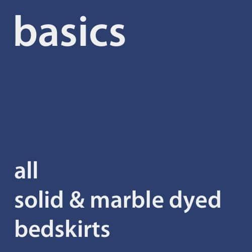 all-basics-bedskirts