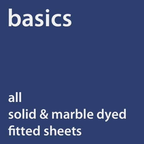 all-basics-fitted-sheets