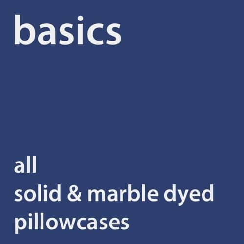 all-basics-pillowcases